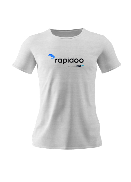 cb-camiseta-rapidoo-thumb
